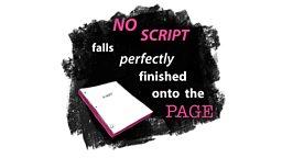 8. Rewriting