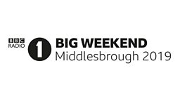 Miley Cyrus, The 1975 and Little Mix  announced for Radio 1's Big Weekend 2019 in Middlesbrough