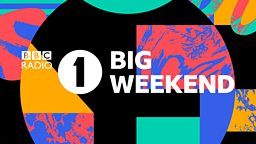 Jade Bird, Tom Walker, slowthai and Aitch to play BBC Music Introducing Stage at Big Weekend