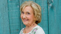 Una McLean retires her River City role as matriarch Molly O'Hara