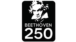 Beethoven 250: Cardiff's classical forces come together in city-wide celebrations in 2020