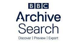 New Archive Search tool: discover, preview, export