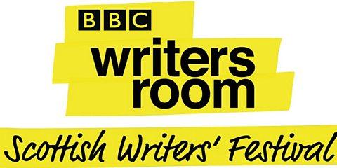 *BBC Scottish Writers' Festival*
