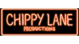 Chippy Lane Productions - Writing Apprentice