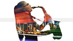 Didgeridoos, Beethoven and immersive experiences: BBC NOW presents 2019-20 season