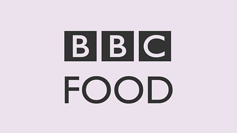 BBC Food commissioning opportunity