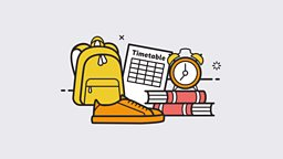 BBC Bitesize launches campaign to support more than three quarters of a million kids preparing to start secondary school