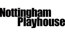 Nottingham Playhouse - East Midlands Playwright