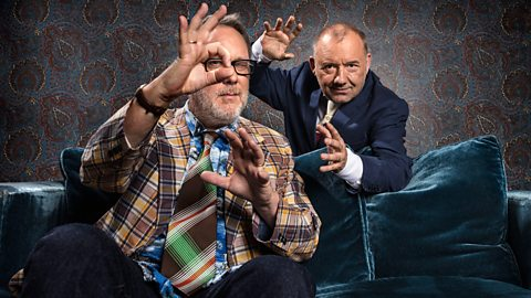 BBC Four wants another Big Night Out