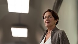Interview with Fiona Shaw