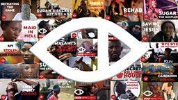BBC Africa Eye celebrates one year of award-winning investigations
