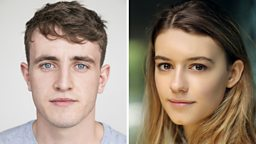 Filming commences for TV adaptation of Sally Rooney's best-selling novel Normal People for BBC Three