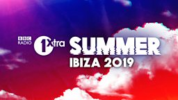 Radio 1 and 1Xtra return to Ibiza