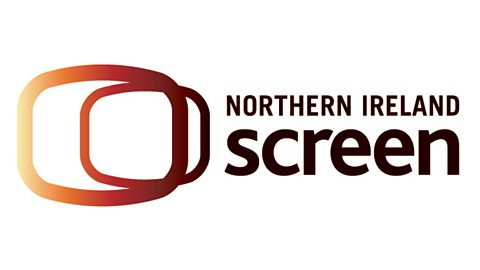 Northern Ireland Screen - 3 Opportunities: New Shorts Focus, New Writer Focus 2019-20 and Shorts to Features 2019-20