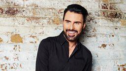 BBC announces new factual entertainment commissions