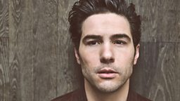 Tahar Rahim to take lead role in brand new thriller The Serpent for BBC One and Netflix