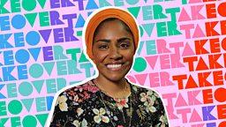 Nadiya Hussain, Dany Cotton, Harriet Wistrich, Amika George and Cressida Cowell to takeover BBC Radio 4's Woman's Hour