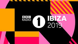 BBC Radio 1 announces the biggest names in dance for Ibiza