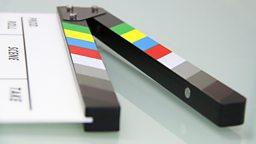 One Month Short Film Challenge - Making Films