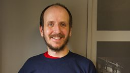 BBC One commissions Jack Thorne's original four-part series Best Interests