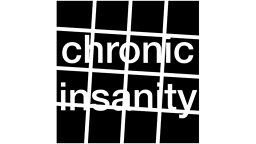 Chronic Insanity - Theatre Writing Opportunity