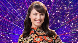 Emma Barton is the third celebrity contestant confirmed for Strictly Come Dancing 2019