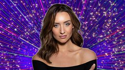 Catherine Tyldesley is the fifth celebrity contestant confirmed for Strictly Come Dancing 2019