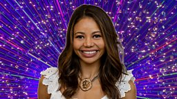 Viscountess Emma Weymouth is the eighth celebrity contestant confirmed for Strictly Come Dancing 2019