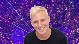 Jamie Laing is the eleventh celebrity contestant confirmed for Strictly Come Dancing 2019
