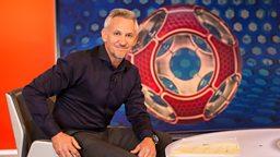 BBC Sport announces 2019-20 football season