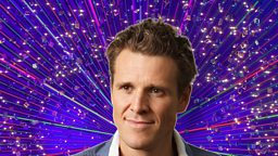 James Cracknell OBE is the fourteenth celebrity contestant confirmed for Strictly Come Dancing 2019