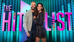 The Hit List set to return to BBC One