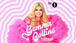 BBC Radio 1 launches The Gemma Collins Podcast