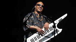 BBC Radio 2 Reveals The UK's Top 100 Motown Tracks Of The Millennium