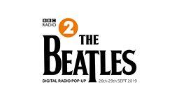 BBC Radio 2 Beatles' digital radio pop-up station to celebrate Abbey Road's 50th Anniversary