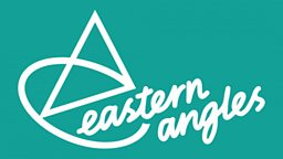 Eastern Angles Young Writers' Group