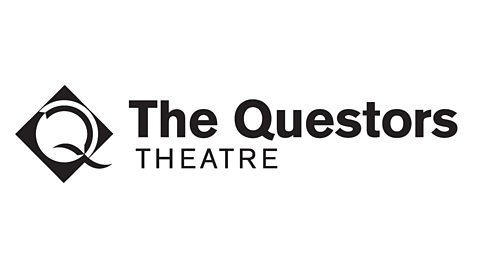 The Questors Theatre - Powerplay