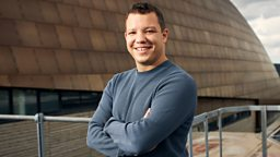 BBC National Orchestra of Wales announce Ryan Bancroft as new Principal Conductor