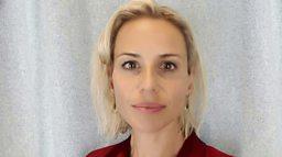 Priscilla Parish joins BBC Studios as Head of Drama