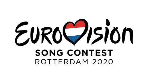 United Kingdom confirmed for Eurovision 2020