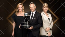 Aberdeen to host BBC Sports Personality of the Year 2019