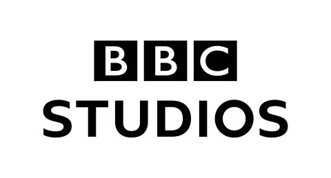BBC Studios licenses Dancing with the Stars format to Lithuania