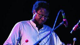 BBC's autumn jazz highlights unveiled