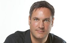 Stephen Davies appointed MD of new BBC Studios Consumer Products and Licensing division