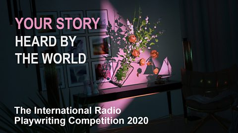 International Radio Playwriting Competition