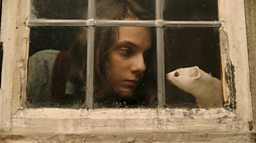 BBC Studios retains licensing rights to His Dark Materials