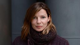 BBC Studios Production appoints Amy Flanagan as head of The Documentary Unit