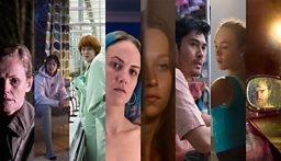 BBC Films has EIGHT films at this year's London Film Festival