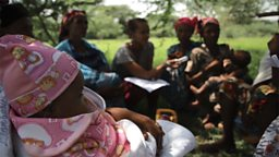 Research summary: How is a radio drama helping to improve water, sanitation and hygiene (WASH) among young children and their caregivers in Ethiopia?