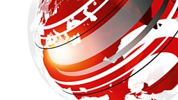 BBC reinvents news for smart speakers with UK's first interactive voice news service